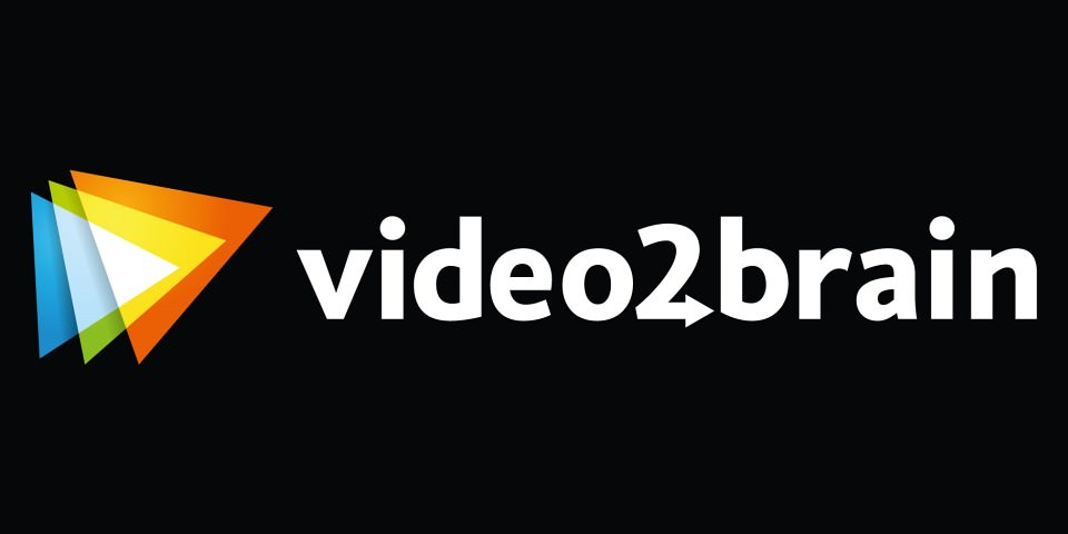 © video2brain
