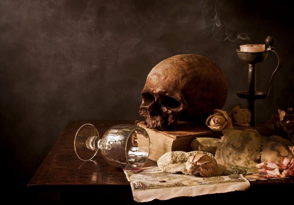 Im gespr ch mit kevin best ber stillleben fotografie for Define baroque art