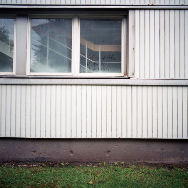 Dessau © Nico Baumgarten