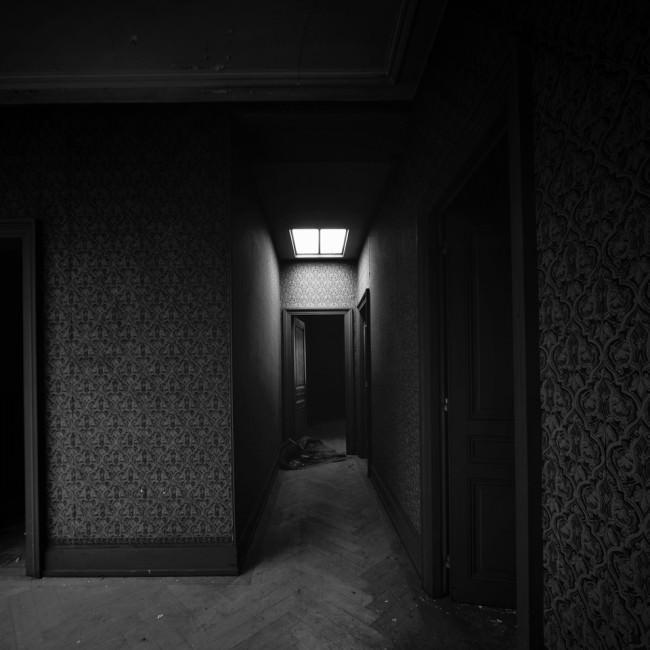 Lumiere © Daniel Schmitt