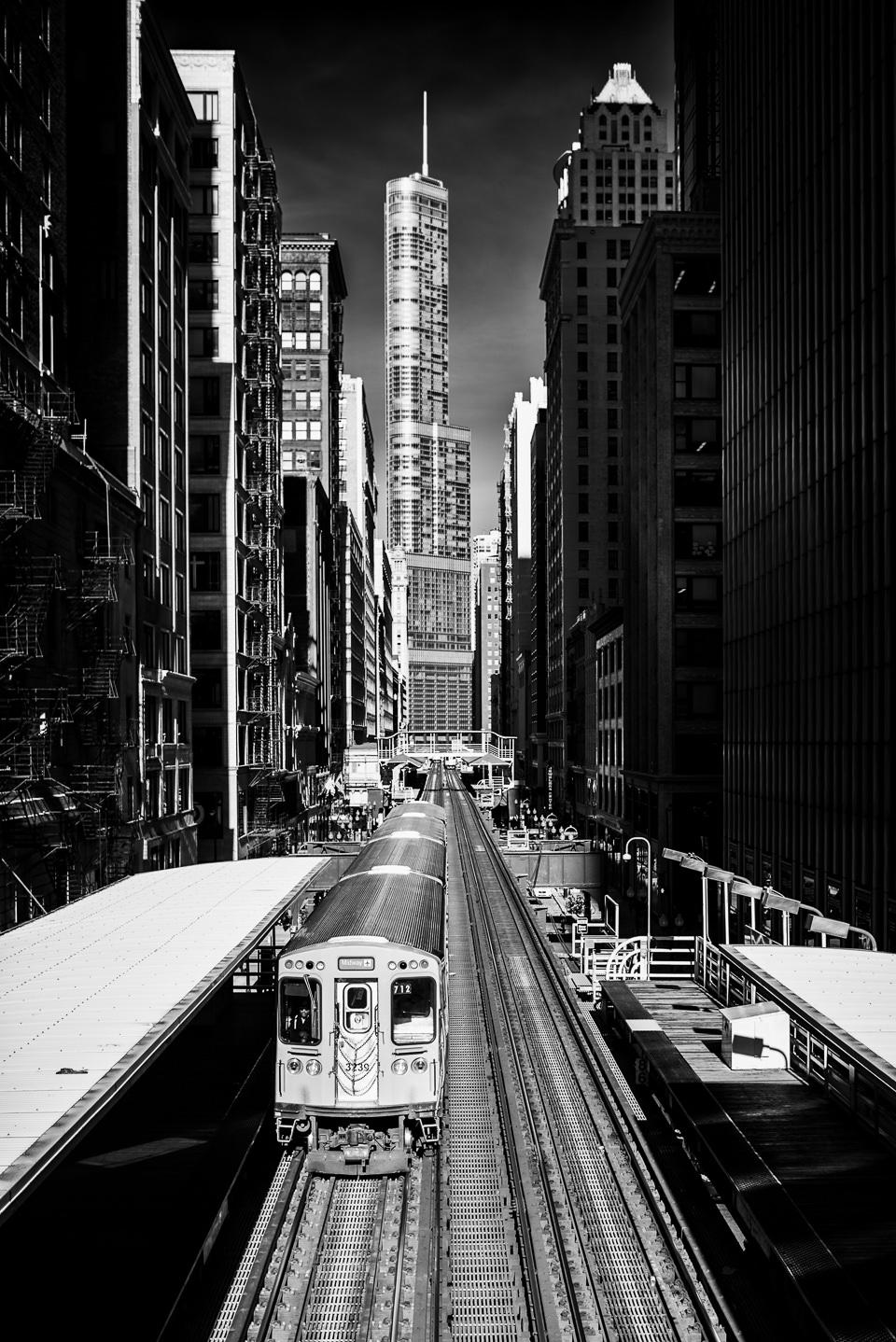 - chicago-16