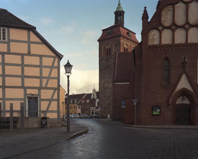 jan_schenck