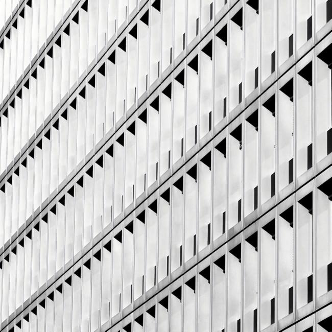 The Lines © Julian Schulze