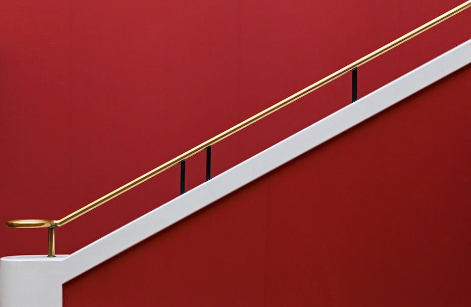 red © Christian Beirle González