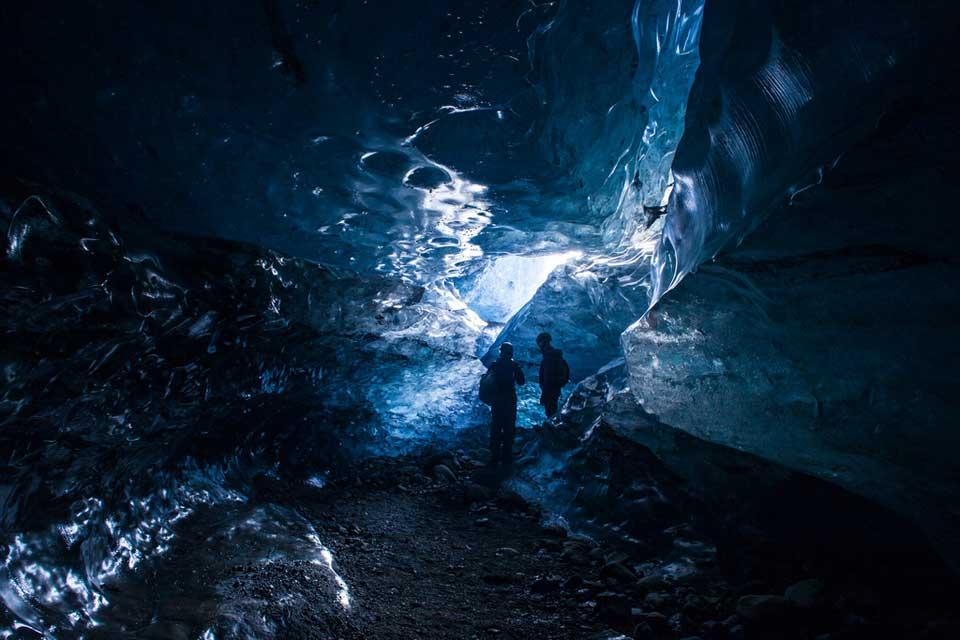 Glacier_©_Rebekka-Plies