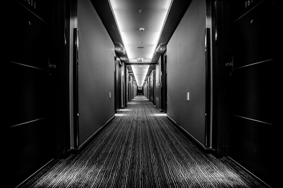 Hotel-©-TorstenMuehlbacher