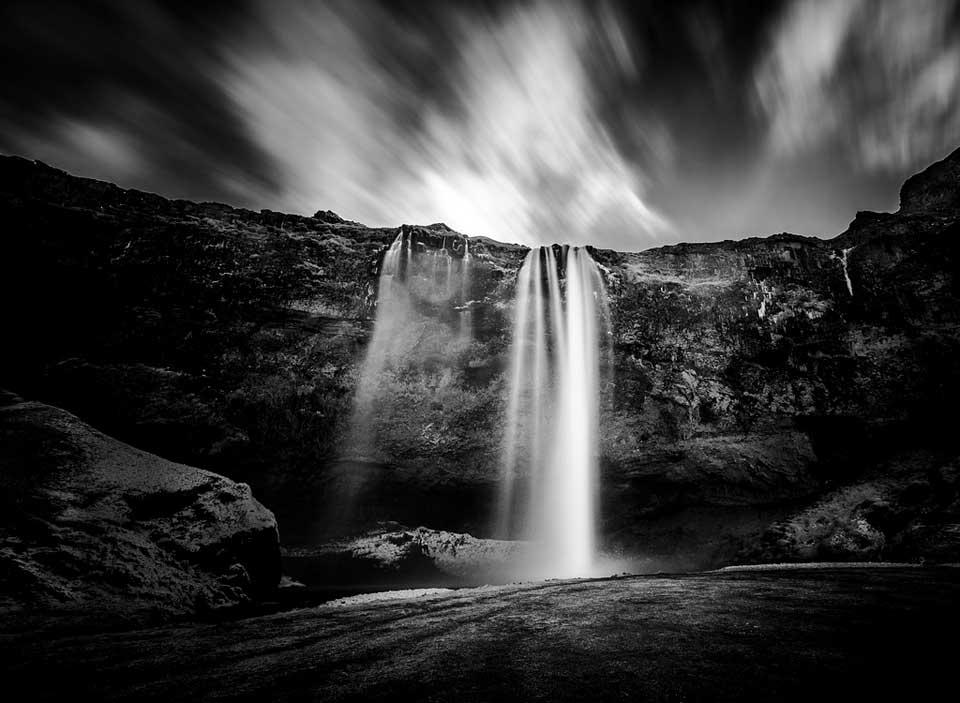 Icelandic_©_Torsten-Muehlbacher