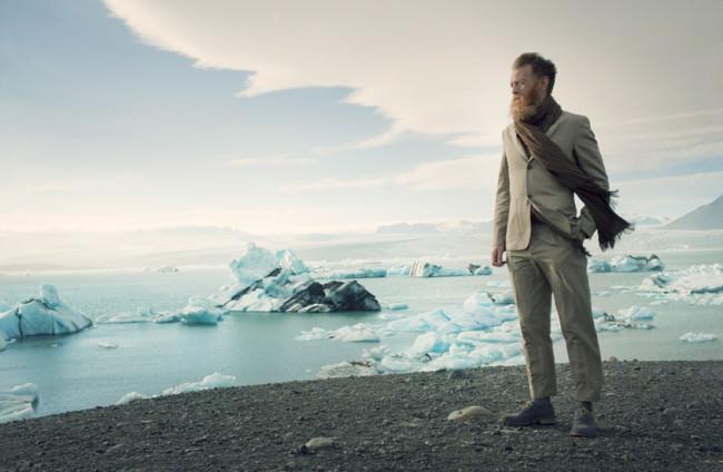 i-D Iceland © Klaus Thymann