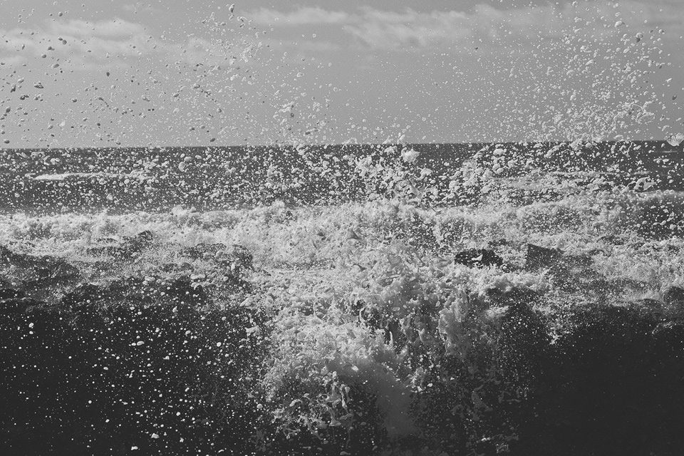 Splash_©_-Sandra-Drljaca