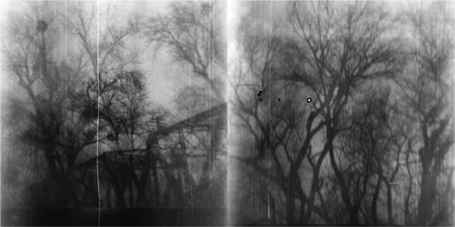 bridge © Jill Auville