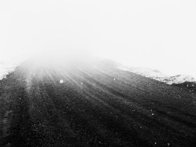 landscape-i-02