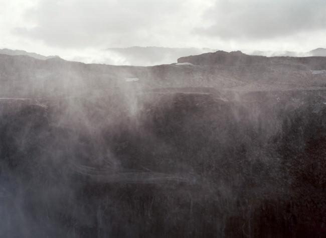 landscape-i-10