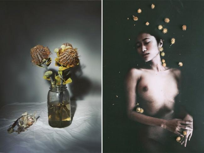 © Jessica Tremp