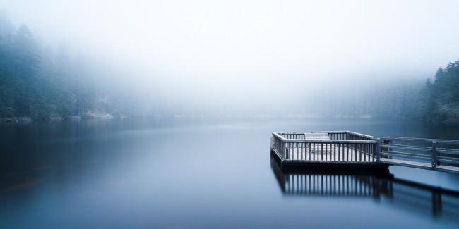 Hornisgrinde © Daniel Bollinger