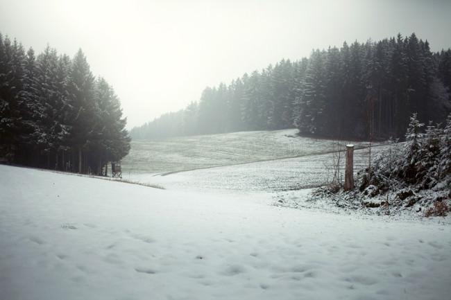 Konradshofen © Normen Gadiel