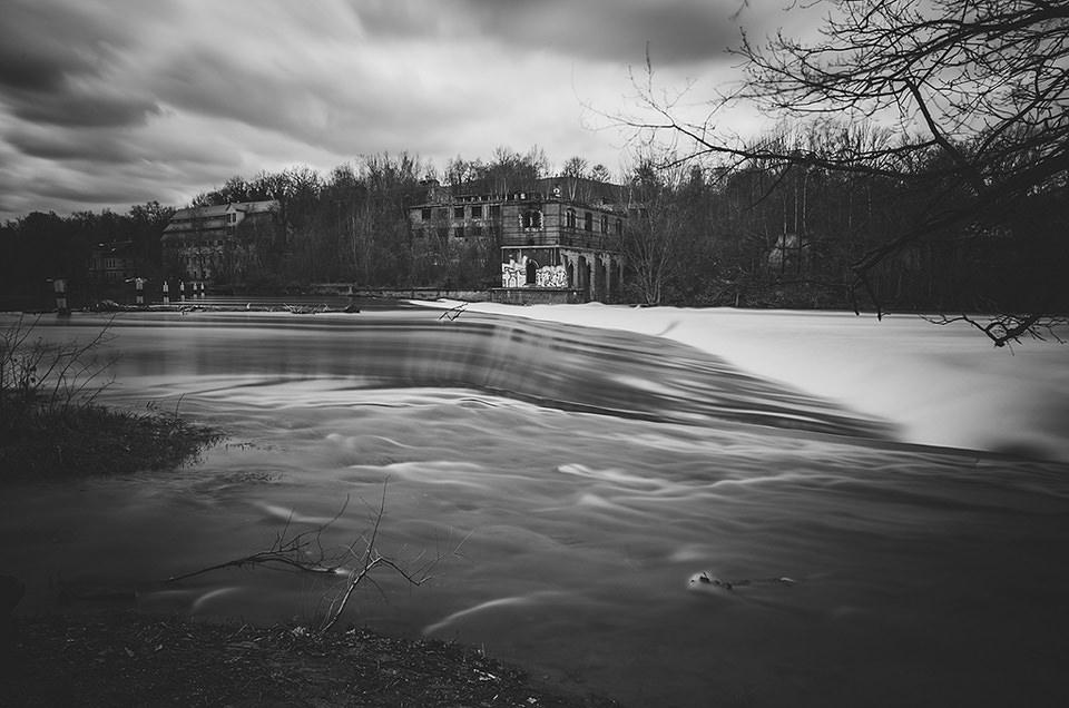 passingwater_©_HerrBohn