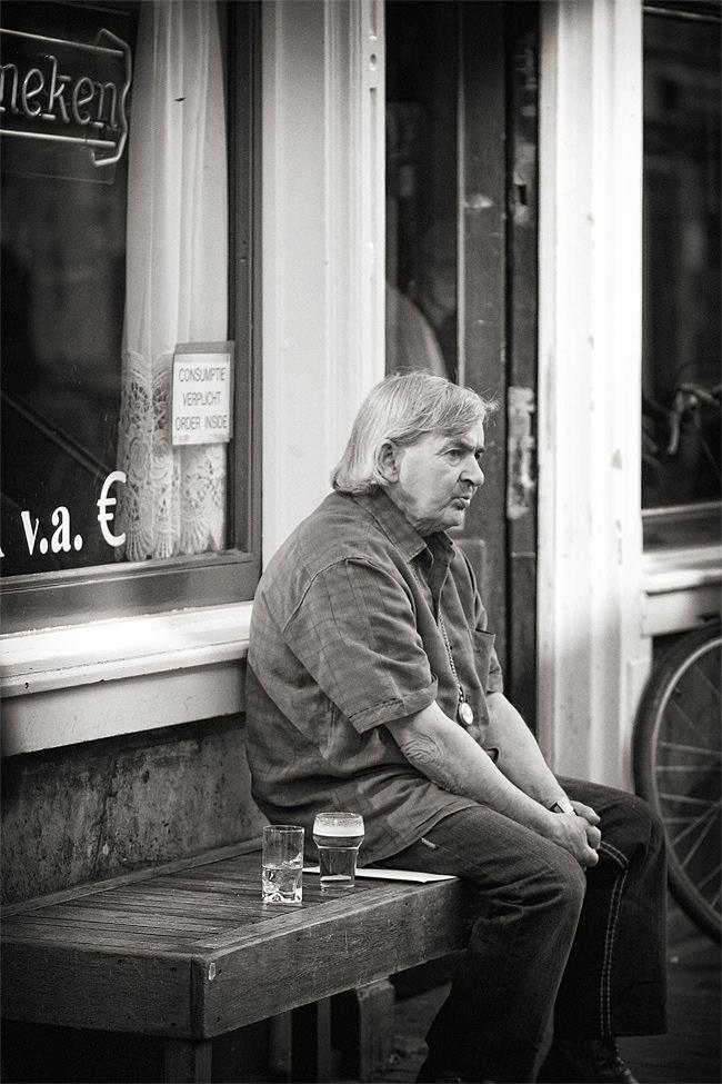 Amsterdam9 © Sebastian Baumer