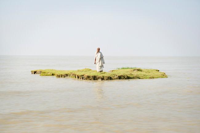 Ghoramara © Daesung Lee