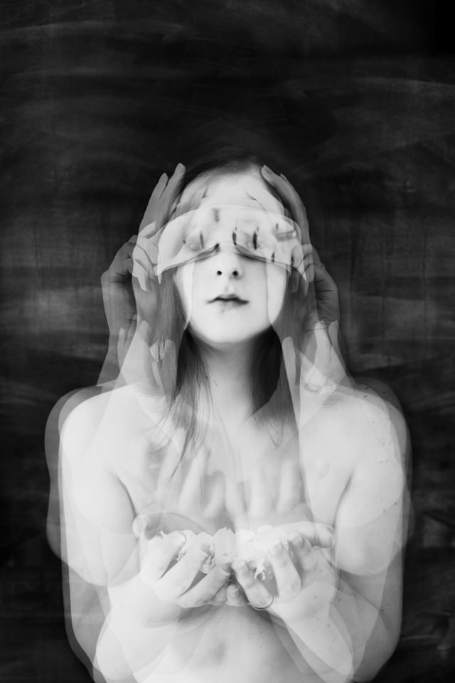 © Aileen Wessely