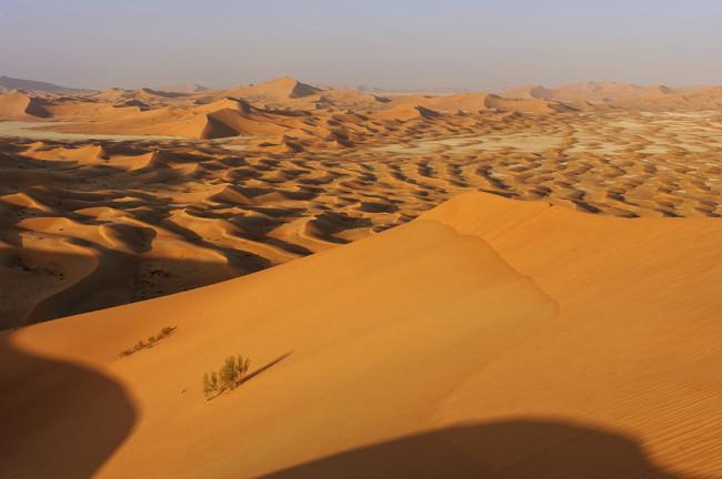 Oman © Mark Robertz