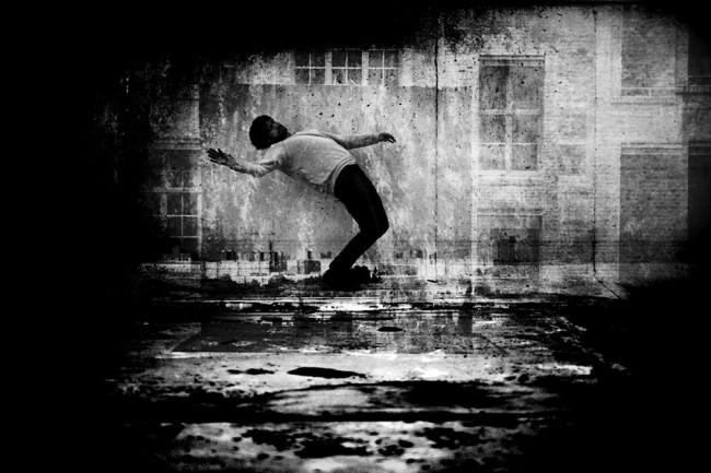 Berlin © Michel Picard