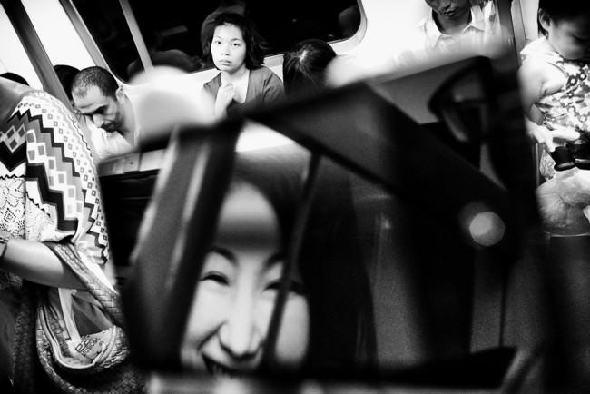 © KinWing, Wong