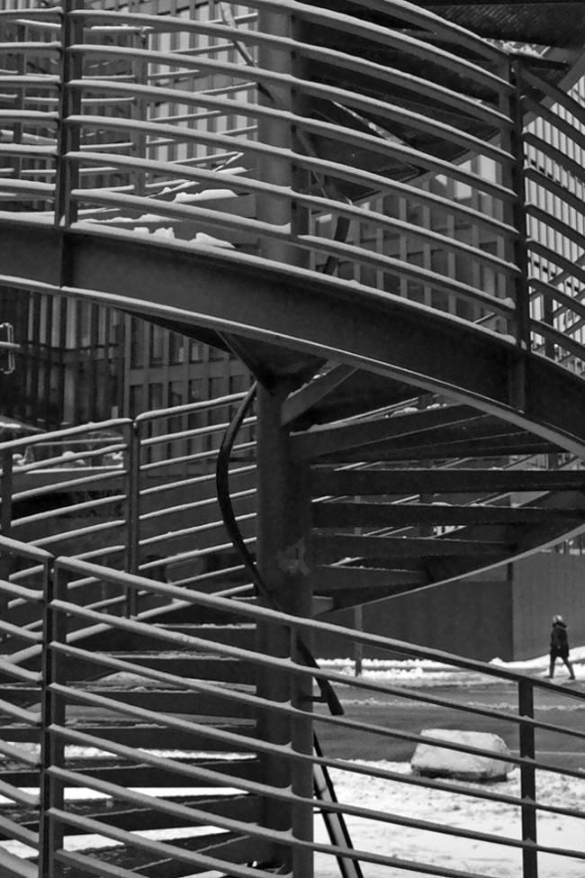 Hamburg 2013 © Siegfried Hansen