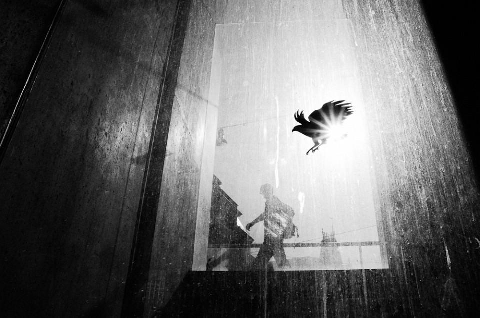 © Rahel Krabichler