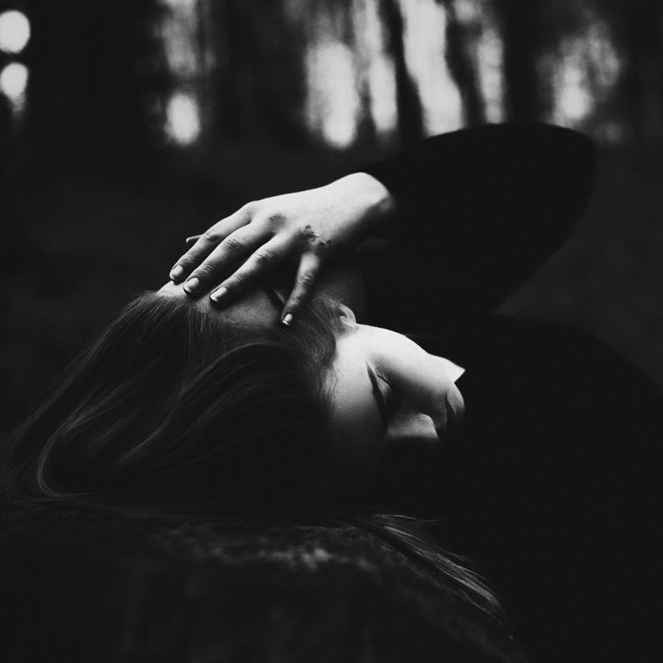 © Olivia Harmon