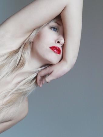Eva © Katja Kemnitz