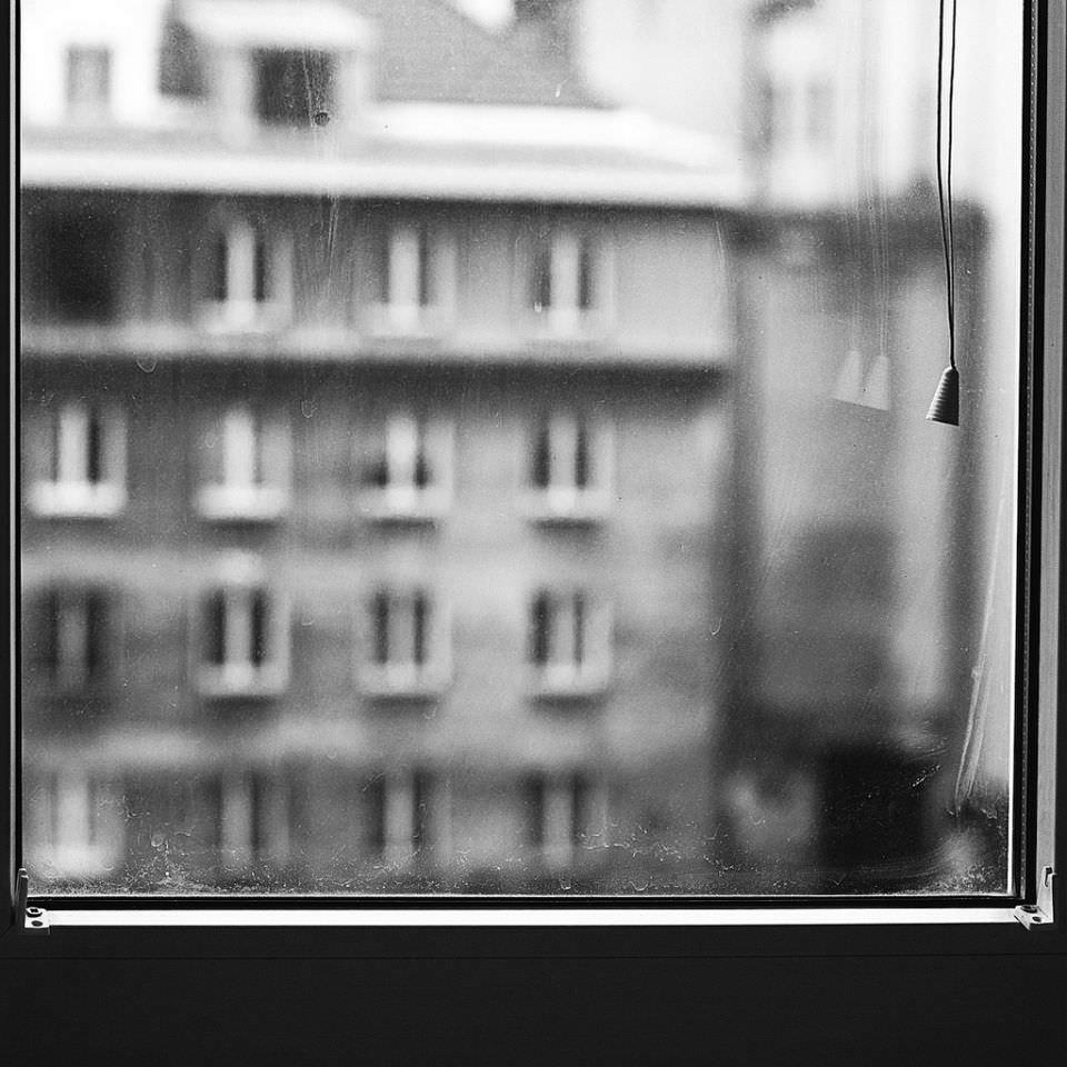 © Sina Sohn