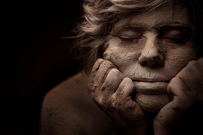 Heilen © Anna-Lena Ehlers