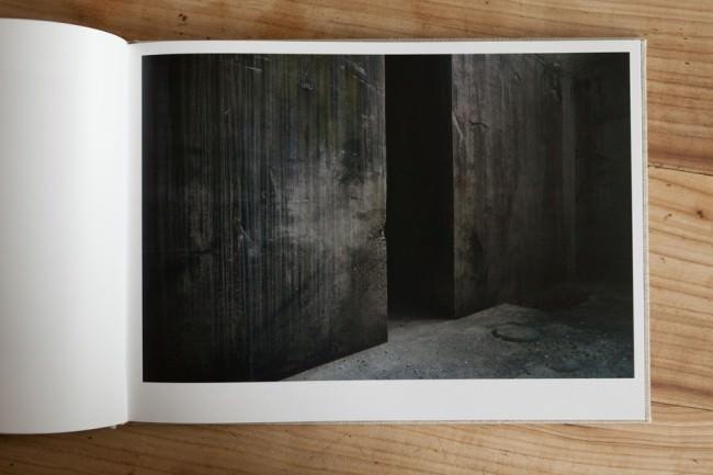 Nowhere © Leon Kirchlechner