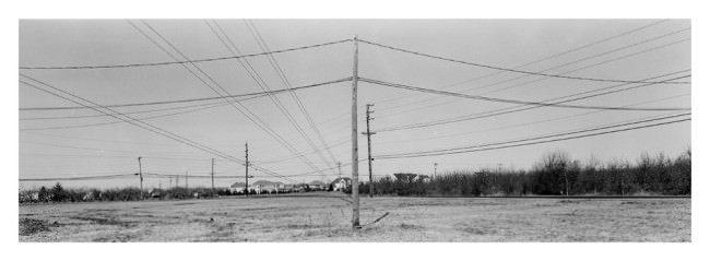 14-2040-15a © Jeffrey Ladd