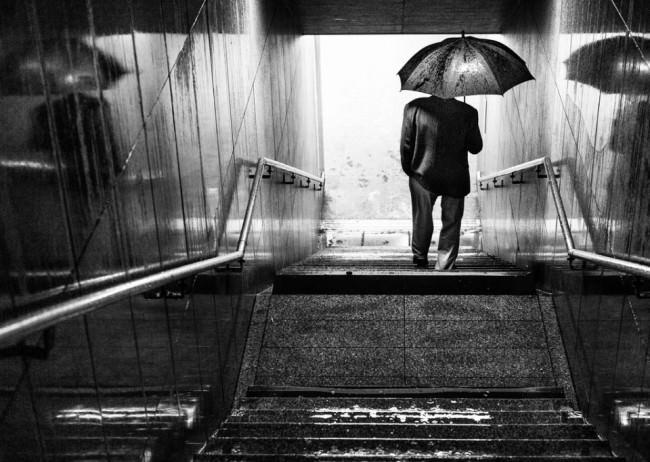 © Marius Vieth