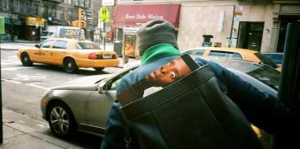 Justin Vogel, Justin Disgusting, Justin, Street Photography, East Side, Straßenfotografie, Straßenfotograf, Vision, Photographer, HCSP,
