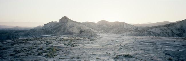 Desierto de Tabernas © Maximilian Rempe, Western, Wüste, Filmproduktion, Cowboy, Spanien, Cowboys, Fototagebuch, Fotografien, Style, Trocken, Hut, Cowboyhut