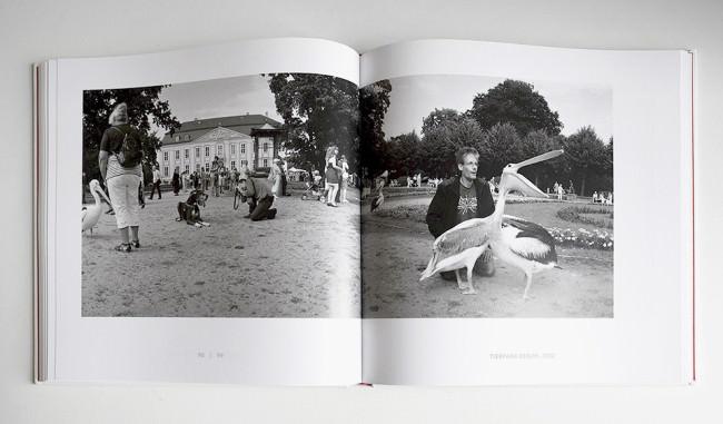 Berlin 140° © Frank Silberbach