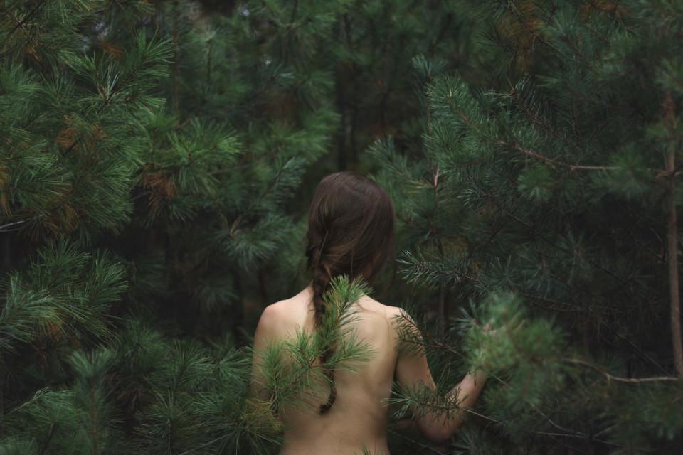 © Charlotte Clara