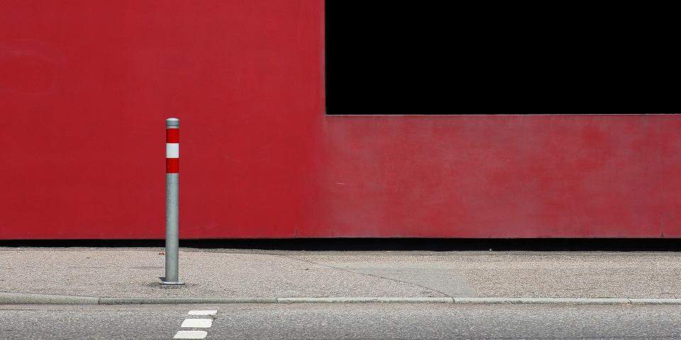 Das Geheimnis der Linie © JulianSchulze