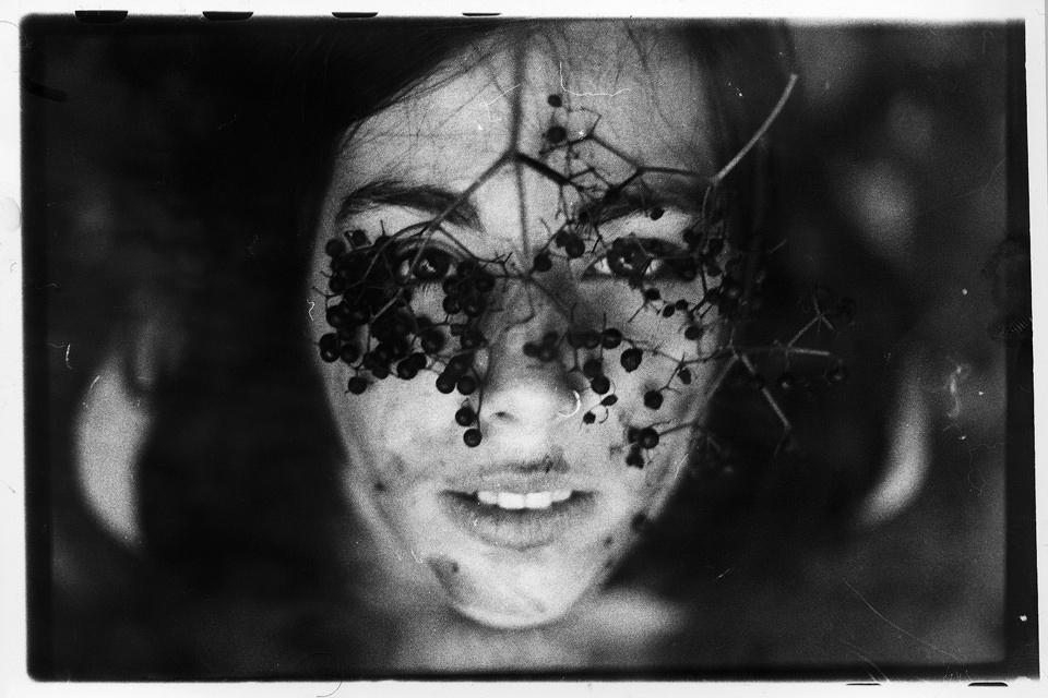 Darkroom Print © Felix Pacholleck
