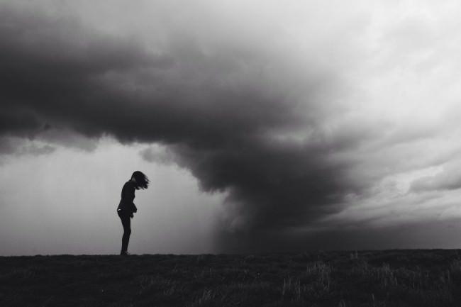 © Julia Wengenroth