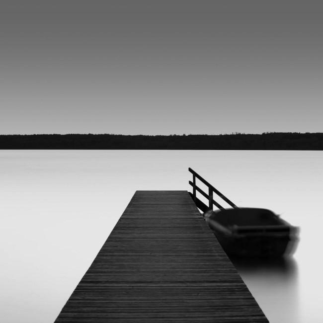 © Robert Mehlan