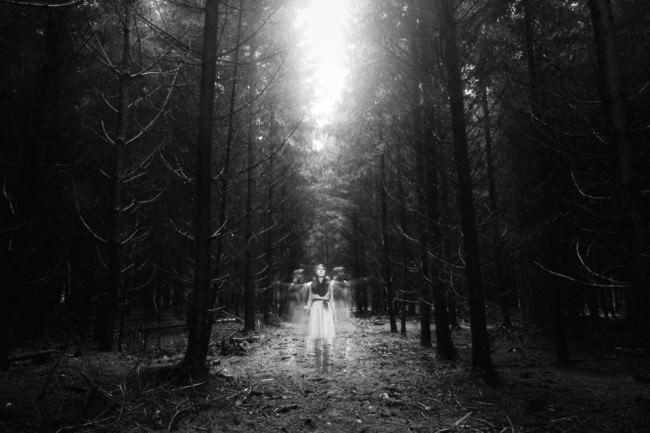 © Chris Hieronimus