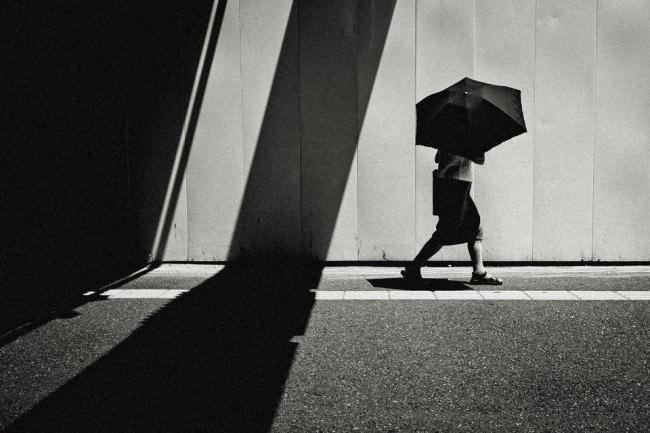 © Shin Noguchi