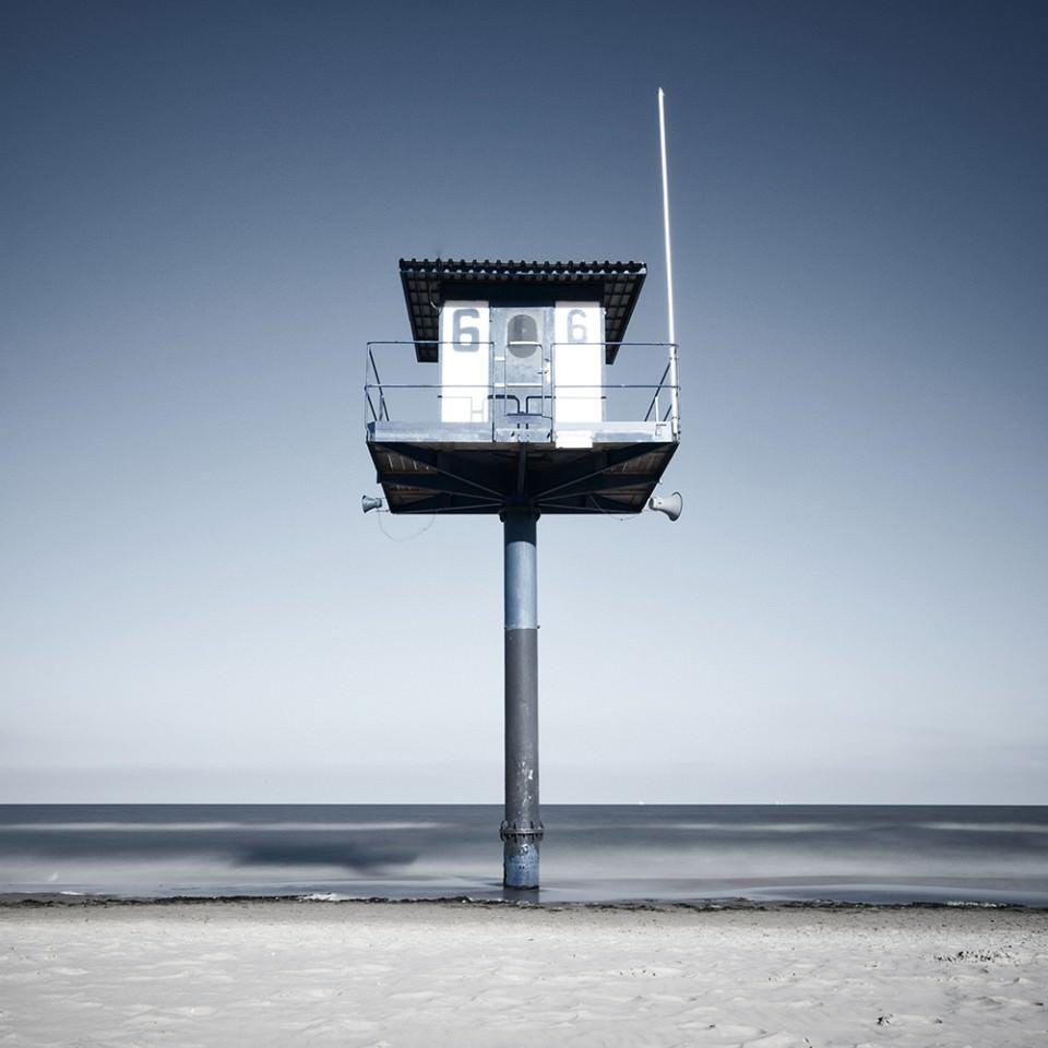 © Andreas Wecker