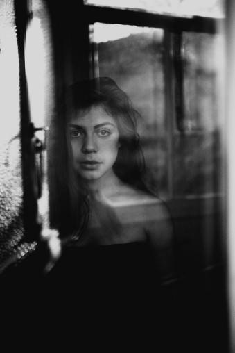 © Resa Rot