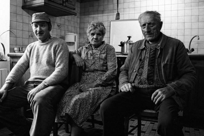 1992 © Gustav Eckart