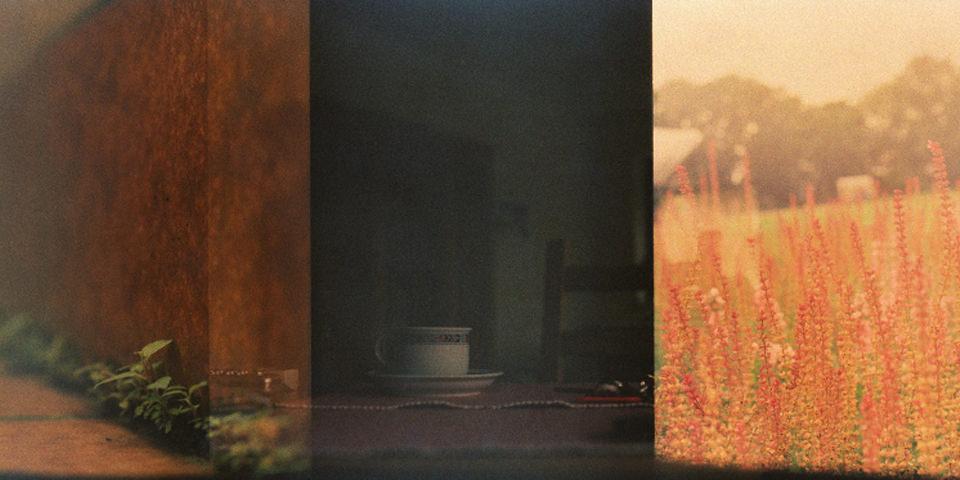 Gedanken zu kombinierten Bildern