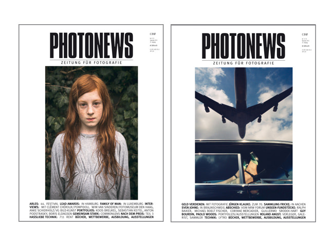 Photonews